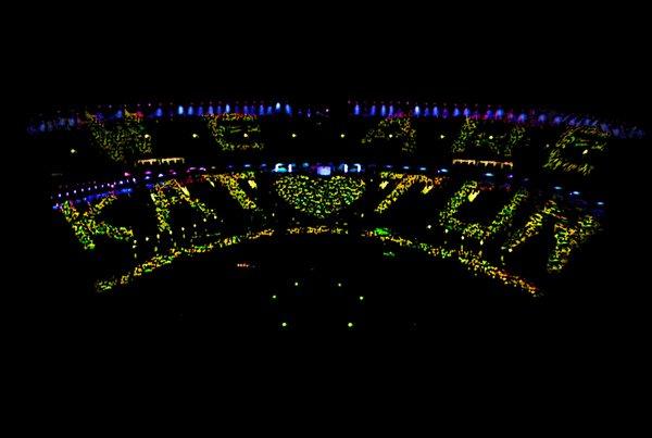 KAT-TUN 1579-0 We are KAT-TUN (watashin0k0k0r0.blogspot) (600x403, 34Kb)