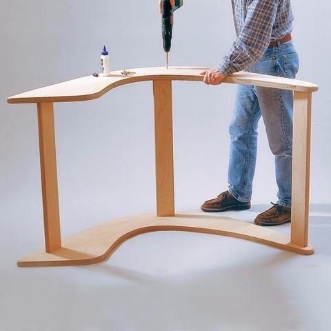 кресло-качалка4 (480x480, 113Kb)