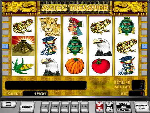 2. Aztec_Treasure (480x361, 262Kb)