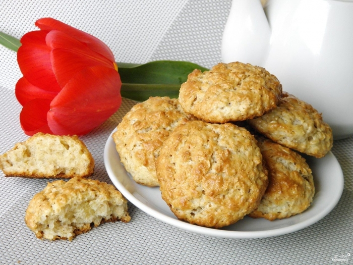 Овсяное печенье в духовке/5281519_ovsyanoe_pechene_s_tvorogom271581 (700x525, 293Kb)