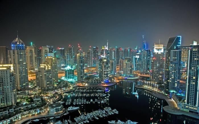"""alt=""""Ночная сказка Дубая""""/2835299__3_ (700x437, 128Kb)"""