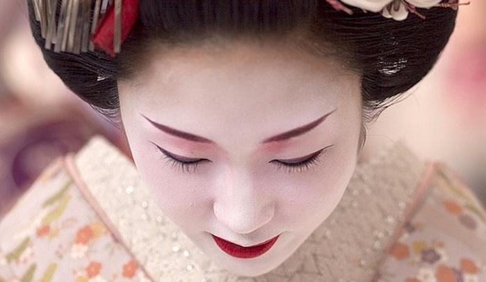 6026433_geisha111 (700x406, 63Kb)