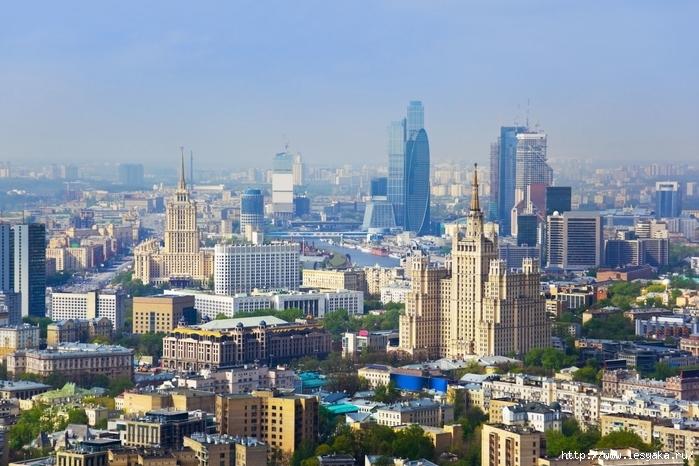 3925073_Moskva (700x466, 291Kb)