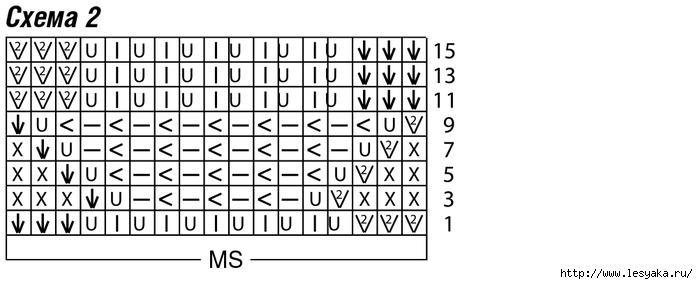 3925073_9b2634384a9bd4e9c30f68d6f27fdc75 (700x284, 102Kb)