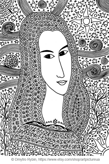 Портрет по мотивам Модильяни/5179278_Modi_2017_12_aa1_600px (425x637, 159Kb)