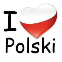 1868538_349772236_2_261x203_urokipolskogoyazykaboyarkafotografii_rev001 (203x203, 5Kb)