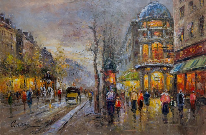 5756152_blanchard_kartina_maslom_kopiay_les_grands_boulevards_et_theatre_du_vaudeville_paris_pejzazh_ab151205 (700x459, 146Kb)