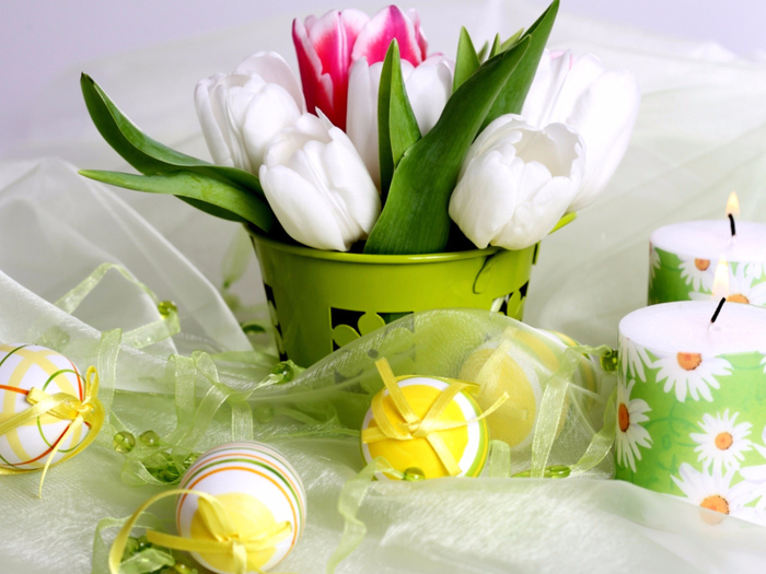 Easter-Still-Life-800x600 (700x525, 382Kb)