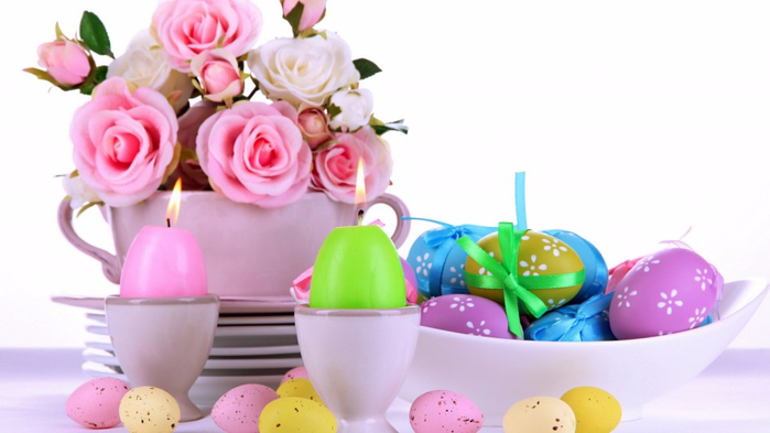 easter-eggs-roses-flowers-1024x576 (700x393, 220Kb)