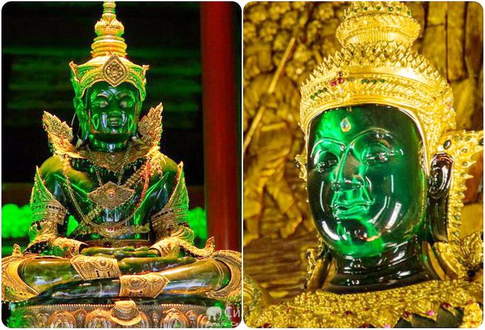 1438366867_nefritovui-budda-hram-izumrudnogo-bangkok-foto (700x476, 537Kb)