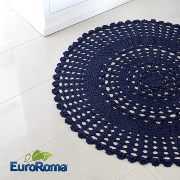 tapete-blue-euroroma-marcelo-nunes-croche (700x700, 755Kb)