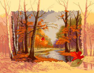 #Autumn (311x240, 104Kb)