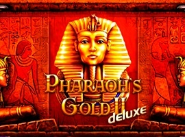 Pharaohs-Gold-III (270x200, 34Kb)