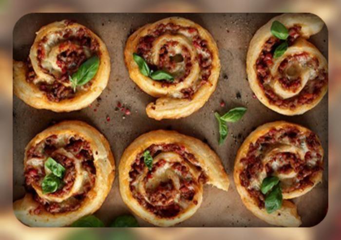 пица (700x493, 169Kb)