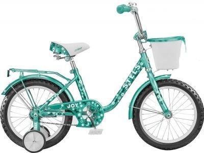 """alt=""""Детские велосипеды от магазина «Активный ребёнок»""""/2835299_Stels_Djoi_142 (400x300, 21Kb)"""