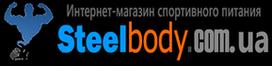 2835299_Kachestvennoe_sportivnoe_pitanie__osnova_yspeha (272x66, 26Kb)
