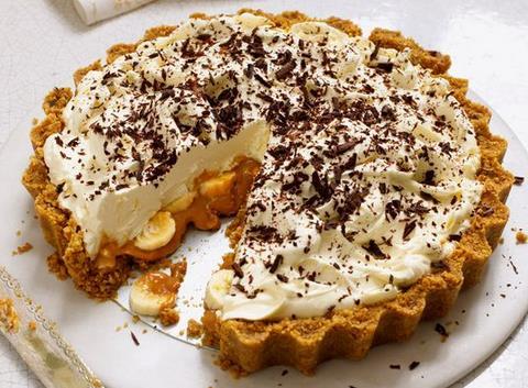 banoffee-pie-nastoyaschee-bananovoe-blazhenstvo_i_1 (480x353, 222Kb)