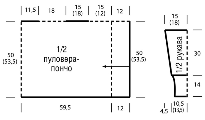 p3 (700x410, 53Kb)