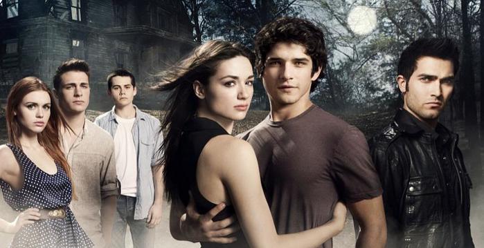 Teen-Wolf-season-1 (700x359, 47Kb)