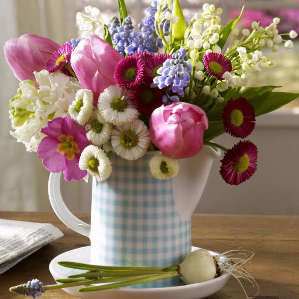 dining-ware-as-floral-vases2-1 (600x600, 319Kb)