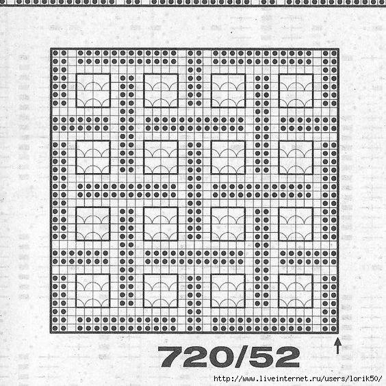 c47dda978f09402831c5099b12de698e (564x564, 257Kb)