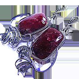 bf9a1f3624aea99e584a3215fcl4--ukrasheniya-sergi-son-sredi-makov-evdialit (255x255, 105Kb)