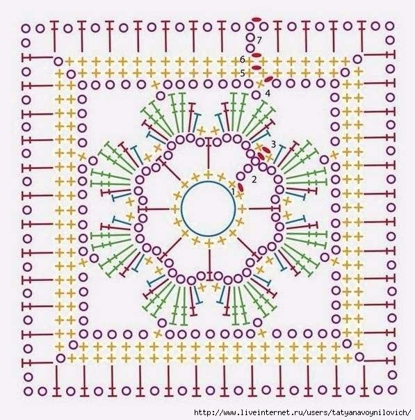 аккуратные схемы мотивов1 (597x604, 227Kb)