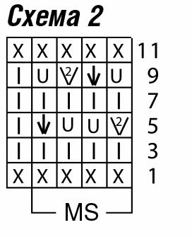 6aeb3207831a7d853c4e5f795dd40012 (272x335, 63Kb)