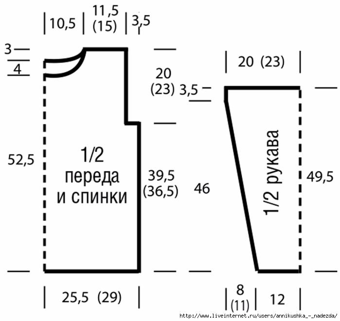 8183bf9f61d83c181abf07ae8ac948ca (700x661, 96Kb)