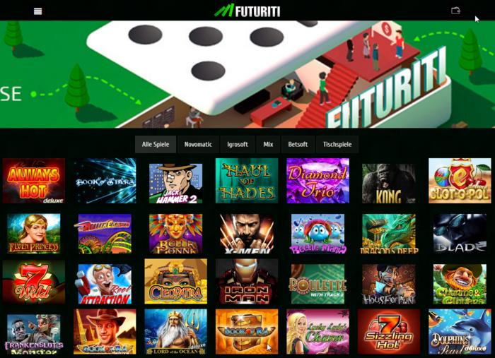 """alt=""""Игровые автоматы – мир азартных увлечений""""/2835299_Futuriti2 (700x507, 540Kb)"""