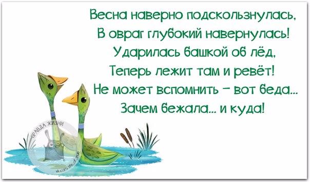 1458850866_frazki-20 (604x356, 175Kb)