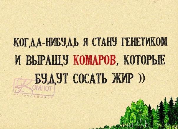 1458850890_frazki-2 (604x436, 260Kb)