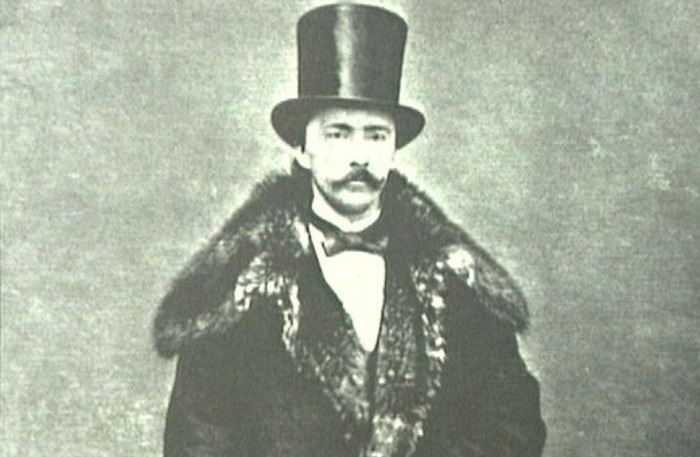 Heinrich-Schliemann-2 (700x457, 185Kb)