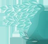 3705362_logo_1_1_ (160x145, 27Kb)