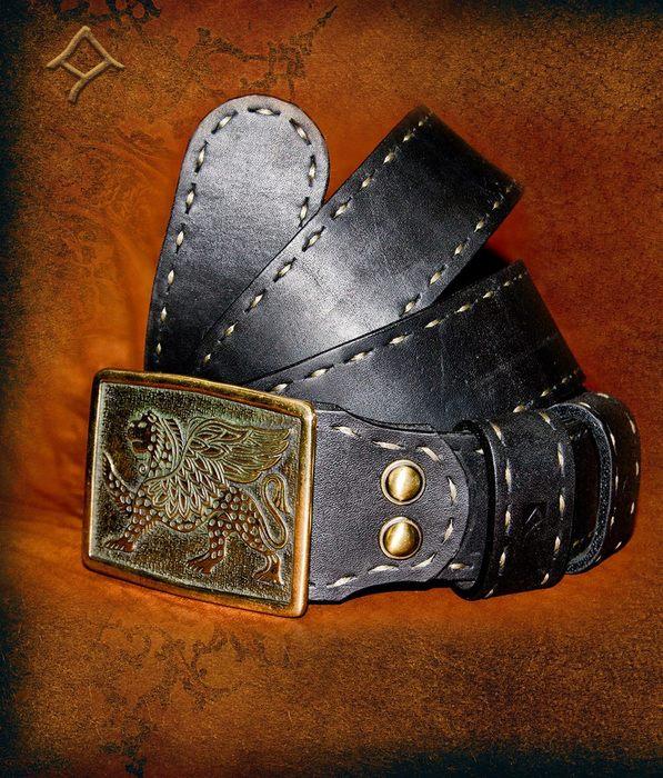 belts_grifon copy (597x700, 120Kb)