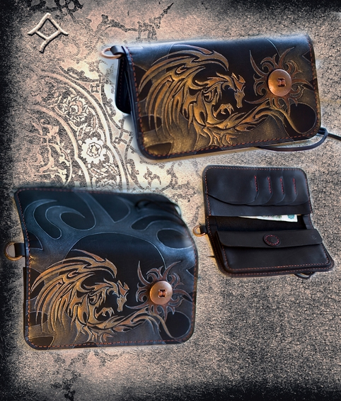 wallet_dragon copy (482x566, 351Kb)