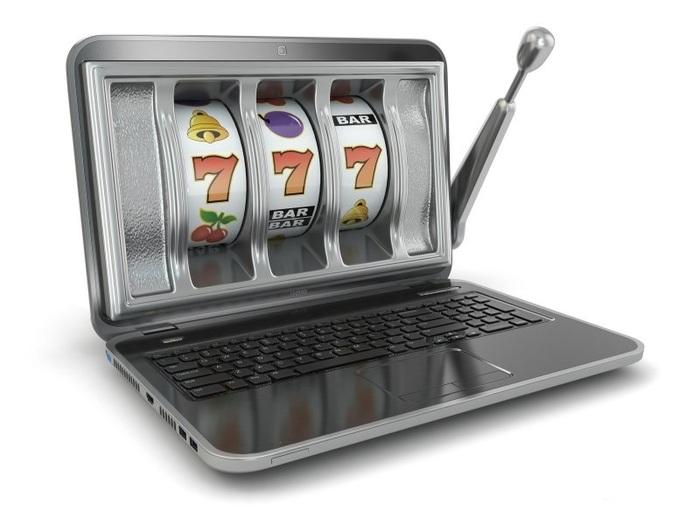 игровые автоматы   бесплатно/3726595_1471036484_3 (700x525, 70Kb)