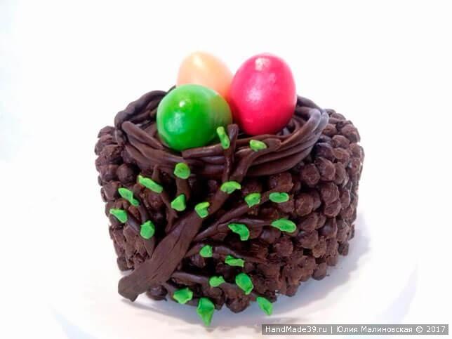 Chocolate-Balls-Easter-Cake-10 (644x483, 134Kb)