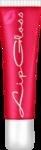 Превью Colorful Beach (16) (178x650, 168Kb)
