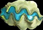 Превью Colorful Beach (58) (700x491, 378Kb)