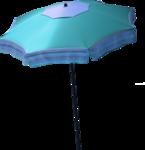 Превью Colorful Beach (68) (677x700, 256Kb)