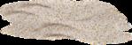 Превью Colorful Beach (81) (700x239, 362Kb)