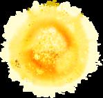 Превью Colorful Beach (83) (700x665, 476Kb)