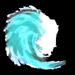 Превью Colorful Beach (85) (700x700, 360Kb)