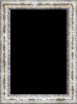 Превью Colorful Beach Frames (2) (518x700, 277Kb)