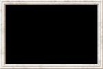 Превью Colorful Beach Frames (4) (700x466, 100Kb)