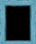 Превью Colorful Beach Frames (8) (564x700, 324Kb)