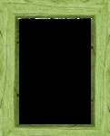 Превью Colorful Beach Frames (10) (564x700, 325Kb)
