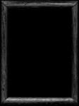 Превью Colorful Beach Frames (16) (525x700, 98Kb)