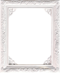 Превью Colorful Beach Frames (20) (574x700, 327Kb)